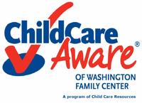 Child Care Check
